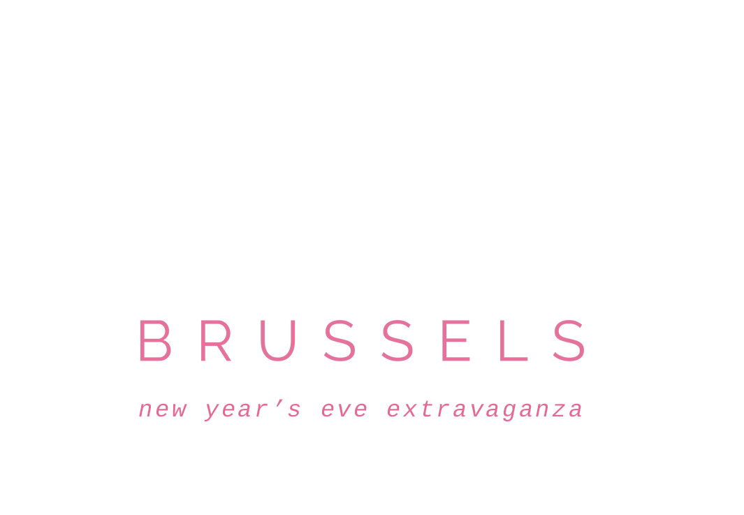 Happy Brussels
